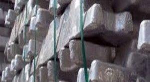 خرید شمش آلومینیوم ایرالکو از بورس کالا تهران